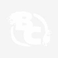 Godzilla And Hello Kitty Team Up To Celebrate Netflixs Monster Planet