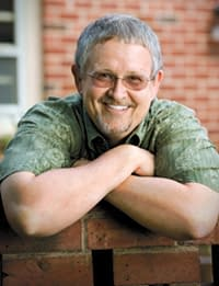 DC Comics' Official Response To Orson Scott Card Concerns