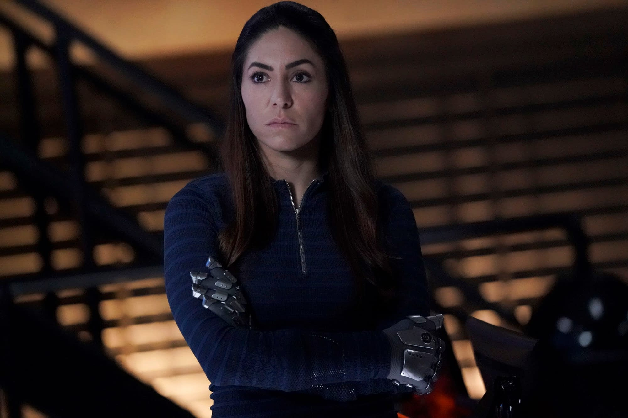"""Marvel's Agents of S.H.I.E.L.D."" Season 6, Episode 7 – In ""Toldja,"" The Agents Get Schooled In Their Own House [SPOILER REVIEW]"
