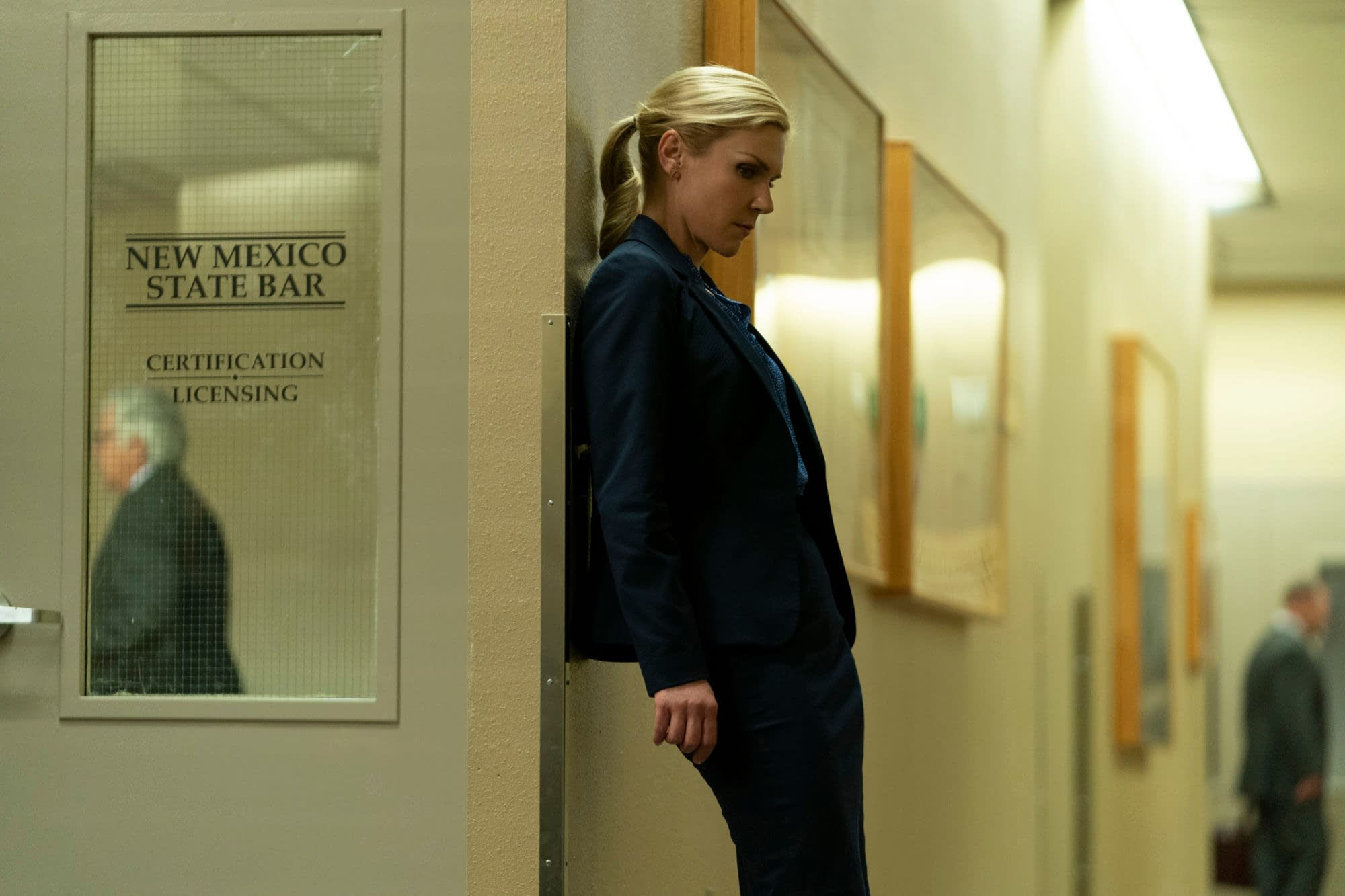 """Better Call Saul"" Season 5: Let Kim Teach You The Fine Art of Negotiations [VIDEO]"