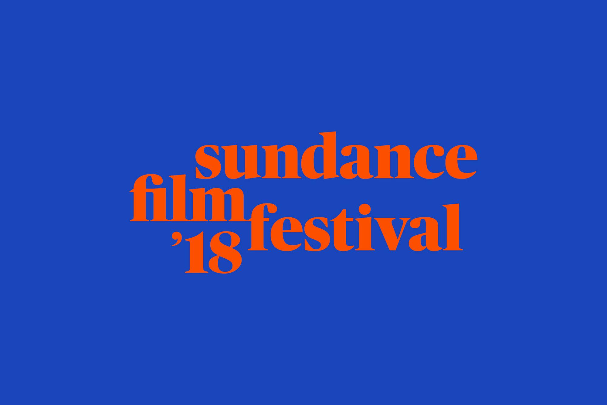 Sundance 2018 Line-Up: U.S Dramatic, U.S Documentary, and Word Dramatic