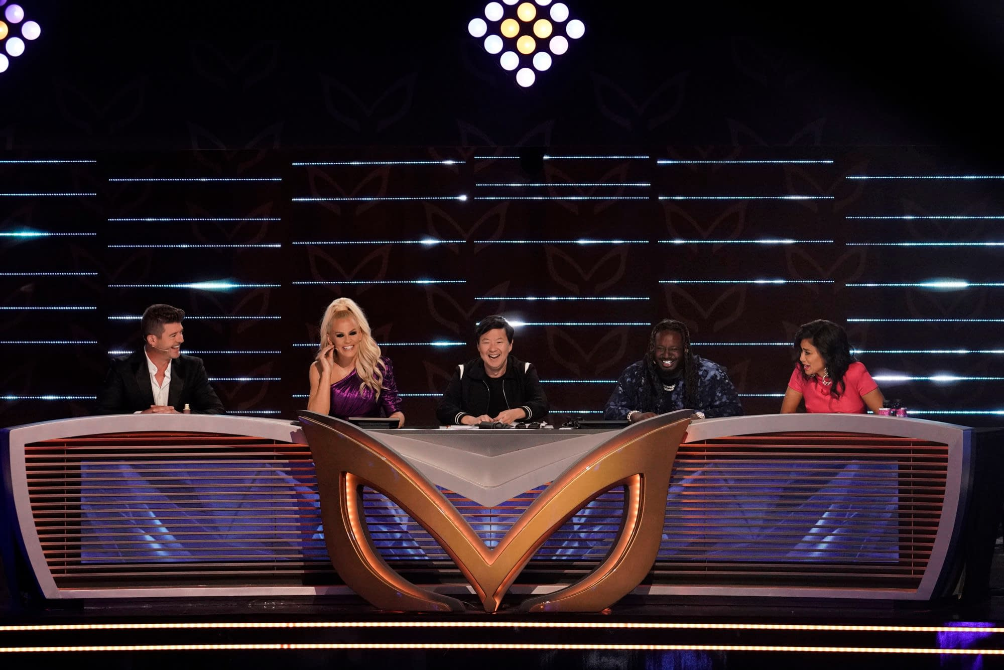 """Was """"The Masked Singer"""" Season 2 Finale Too Predictable? [SPOILER THOUGHTS]"""