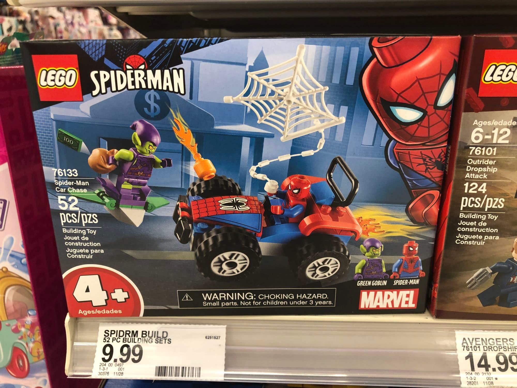 BC Toy Spotting 32