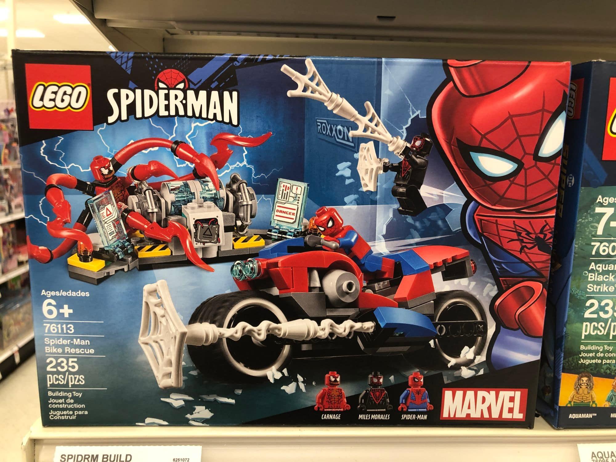 BC Toy Spotting 33