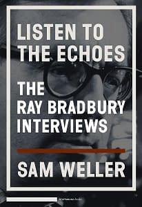 Ray Bradbury's Dream Eggs by Greg Baldino