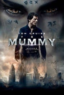 In Defense Of The Mummy &#8211 An Origin Story Of An Anti-Hero