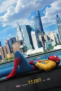 Spider-Man: Homecoming Review &#8211 Finally Getting The Webcrawler Right