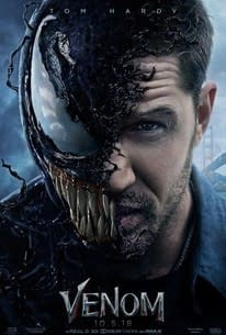 Venom Review: Its Not as Bad as Youve Heard