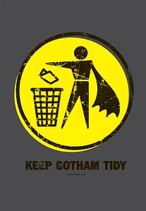 keep-gotham-tidy-cs