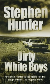 dirty-white-boys