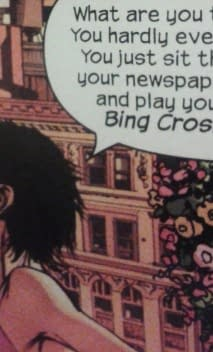 What Is Mark Millar Talking About