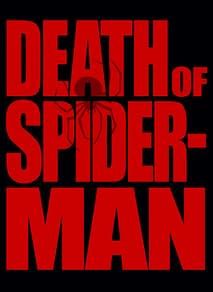 Ultimate Comics To Go Day And Date Digital With Death Of Spider-Man