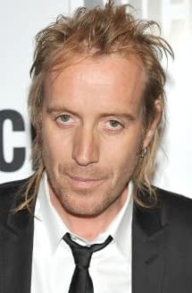 Rhys Ifans, The Lizard In The Amazing Spider-Man, Arrested At San Diego Comic Con And Cited For Misdemeanor Battery