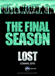 Five Seasons Of Lost In Ten Minutes, Courtesy Of The Reduced Shakespeare Company