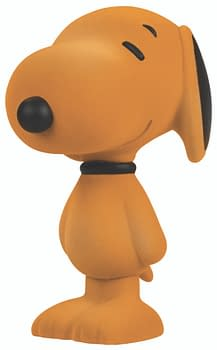SnoopyFlocked_5.5_Ginger