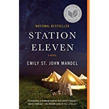 Station Eleven Review: An Introspective Lyrical Post-Apocalyptic Tale