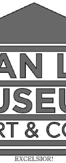 Stan Lee Museum Of Art &#038 Comics To Launch Exclesior