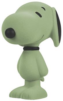 SnoopyFlocked_5.5_Mint