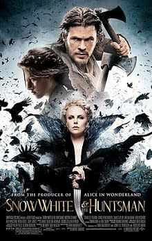 Snow_White_and_the_Huntsman_Poster (1)