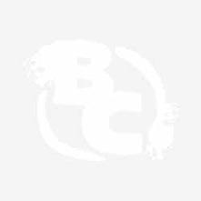 The Superhero Sprint