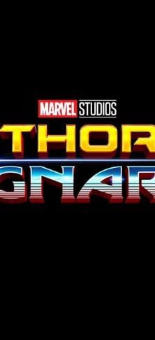 Planet Hulk Elements Confirmed For Thor: Ragnarok During Marvel Studios SDCC Panel Alongside Retro Logo