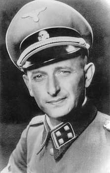 Ben Kingsley To Play Notorious War Criminal Adolf Eichmann In 'Operation Finale'
