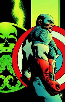 Marvel's July 2012 Solicitations – Who's Kitty Pryde Seeing Now?