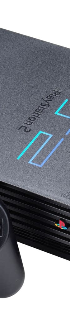 Sony Wants To Know Which PlayStation 2 Games It Should Bring Back