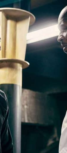 Ip Man 3 And The Kung Fu Hero Myth &#8211 Look It Moves By Adisakdi Tantimedh