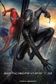 Marvel Sold Separate Film Licenses For Amazing Spider-Man And Spectacular Spider-Man Because Licensing Department Thought They Were Two Separate Characters?