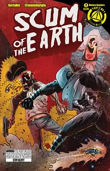 ScumoftheEarth_issue2_cover_solicit