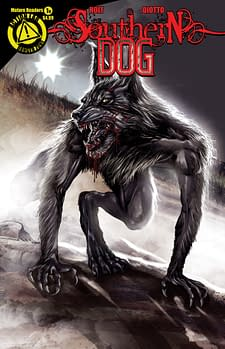 SouthernDog_issue1_variantcover_solicit