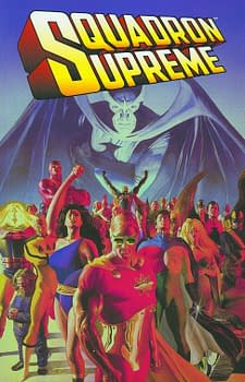 Squadron_Supreme_TPB_Vol_1_1_Second_Printing