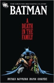 DeathIntheFamily_pic