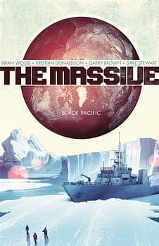 TheMassiveBlackPacific_zps080168b0