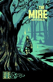 the_mire_cover