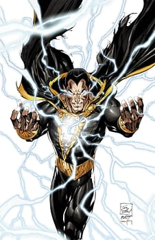 2013-06-04-JLA_74BlackAdam-thumb