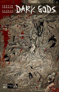 DarkGods1-nightmare