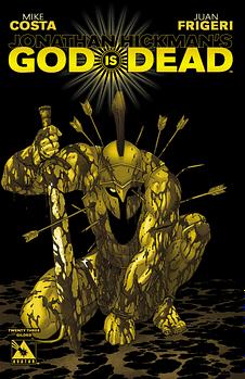 GodisDead23-Gilded
