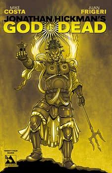 GodisDead24-Gilded
