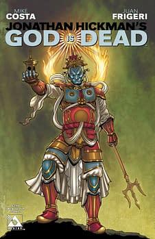 GodisDead24-Iconic