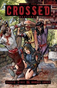 Crossed74-torture