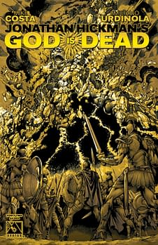 GodisDead42-Gilded