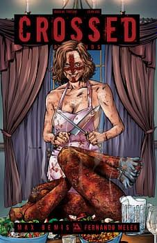 Crossed88-Torture