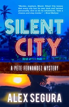 silent_city_5.5x8.5_cover