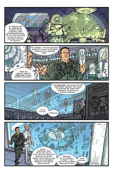 the_manhattan_projects_page