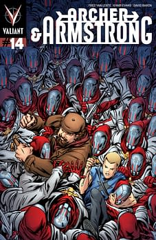 AA_014_COVER_EVANS