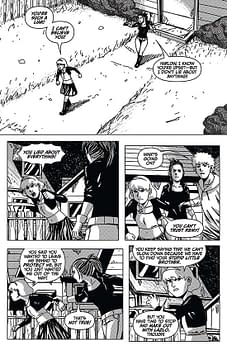 Hollowland08_Page_01
