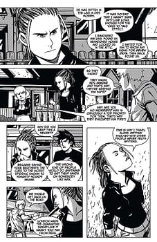 Hollowland08_Page_03