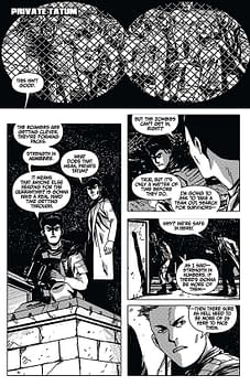 Hollowland08_Page_04